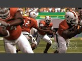 NCAA Football 11 Screenshot #65 for Xbox 360 - Click to view