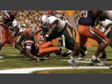 NCAA Football 11 Screenshot #66 for Xbox 360 - Click to view