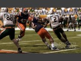 NCAA Football 11 Screenshot #67 for Xbox 360 - Click to view