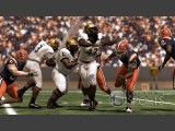 NCAA Football 11 Screenshot #68 for Xbox 360 - Click to view