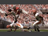 NCAA Football 11 Screenshot #40 for PS3 - Click to view