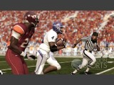 NCAA Football 11 Screenshot #44 for PS3 - Click to view