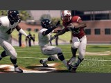NCAA Football 11 Screenshot #52 for PS3 - Click to view