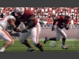 NCAA Football 11 Screenshot #54 for PS3 - Click to view