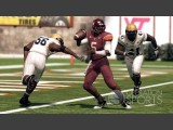 NCAA Football 11 Screenshot #57 for PS3 - Click to view