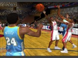 ESPN NBA 2K5 Screenshot #4 for Xbox - Click to view