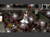 NBA 2K10 Screenshot #612 for Xbox 360 - Click to view