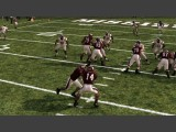 NCAA Football 11 Screenshot #69 for Xbox 360 - Click to view