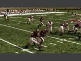 NCAA Football 11 Screenshot #70 for Xbox 360 - Click to view