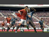 Pro Evolution Soccer 2011 Screenshot #22 for Xbox 360 - Click to view