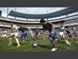 Pro Evolution Soccer 2011 Screenshot #23 for Xbox 360 - Click to view