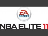 NBA Elite 11 Screenshot #1 for Xbox 360 - Click to view