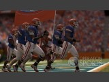 NCAA Football 11 Screenshot #72 for Xbox 360 - Click to view