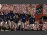 NCAA Football 11 Screenshot #67 for PS3 - Click to view