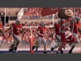 NCAA Football 11 Screenshot #72 for PS3 - Click to view