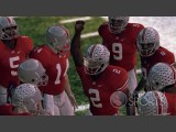 NCAA Football 11 Screenshot #73 for PS3 - Click to view