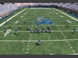 NCAA Football 11 Screenshot #78 for Xbox 360 - Click to view