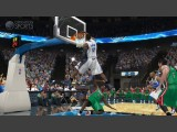 NBA Elite 11 Screenshot #2 for Xbox 360 - Click to view