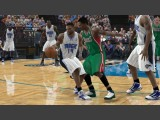 NBA Elite 11 Screenshot #3 for Xbox 360 - Click to view