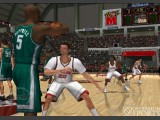 ESPN College Hoops Screenshot #3 for Xbox - Click to view