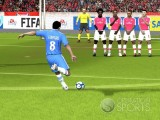 FIFA Online Screenshot #9 for PC - Click to view