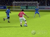 FIFA Online Screenshot #12 for PC - Click to view