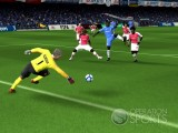 FIFA Online Screenshot #14 for PC - Click to view