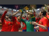 2010 FIFA World Cup Screenshot #27 for Xbox 360 - Click to view