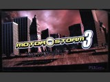MotorStorm Apocalypse Screenshot #1 for PS3 - Click to view