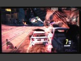 MotorStorm Apocalypse Screenshot #3 for PS3 - Click to view