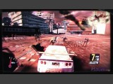 MotorStorm Apocalypse Screenshot #5 for PS3 - Click to view