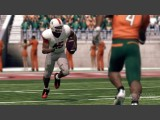 NCAA Football 11 Screenshot #79 for Xbox 360 - Click to view