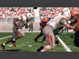 NCAA Football 11 Screenshot #80 for Xbox 360 - Click to view