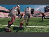 NCAA Football 11 Screenshot #81 for Xbox 360 - Click to view