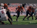 NCAA Football 11 Screenshot #82 for Xbox 360 - Click to view