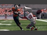 NCAA Football 11 Screenshot #83 for Xbox 360 - Click to view