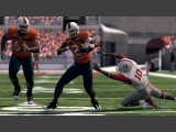 NCAA Football 11 Screenshot #84 for Xbox 360 - Click to view