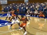 NCAA March Madness 2004 Screenshot #1 for Xbox - Click to view