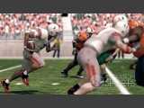 NCAA Football 11 Screenshot #76 for PS3 - Click to view