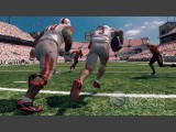 NCAA Football 11 Screenshot #77 for PS3 - Click to view