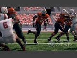 NCAA Football 11 Screenshot #78 for PS3 - Click to view