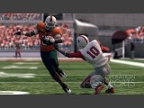 NCAA Football 11 Screenshot #79 for PS3 - Click to view