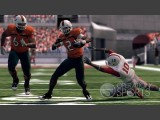 NCAA Football 11 Screenshot #80 for PS3 - Click to view