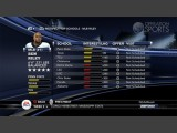 NCAA Football 11 Screenshot #85 for Xbox 360 - Click to view