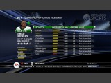 NCAA Football 11 Screenshot #86 for Xbox 360 - Click to view
