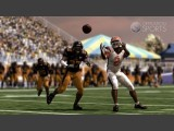 NCAA Football 11 Screenshot #87 for Xbox 360 - Click to view