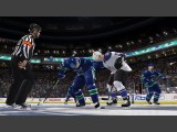 NHL 11 Screenshot #20 for Xbox 360 - Click to view