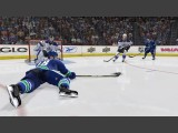 NHL 11 Screenshot #21 for Xbox 360 - Click to view