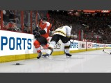 NHL 11 Screenshot #22 for Xbox 360 - Click to view