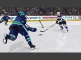 NHL 11 Screenshot #23 for Xbox 360 - Click to view